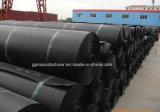 Agricultural Water Storage Geomembrane for Pool