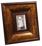 Popular PS Photo Frames in Dubai for Home Deco