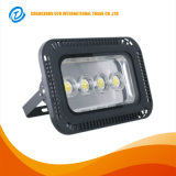 IP65 120W Epistar Chip COB LED Flood Light with Ce
