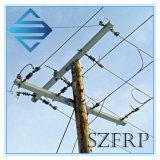 GRP/FRP/Fiberglass Electric Poles Cross Arm