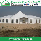 High Peak Marquee Party Tent