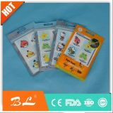 Top Quality OEM Eco-Friendly Anti Mosquito Repellent Patch