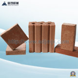 Auto Brick Manufacturing Plant, Setting Machine