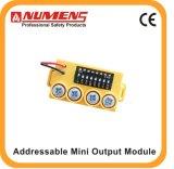 2-Wire, 24V, Single Output, Module (620-003)