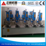 Multi Head Combination Drilling Machine for PVC Windows and Doors