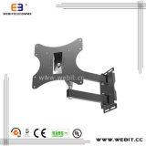 "for 16"" and 32"" Articulating Tilting TV LCD TV Mount"