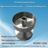 Precision CNC Lathe Turning Machine Spare Parts for Industry Use