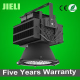 5 Years Warranty CREE+Meanwell 120W LED Outdoor Light