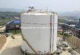 25m3 Low Temperature Storage Tank Cryogenic Tank