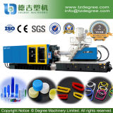 Bottle Preform Injection Molding Machine and Plastic Injection Mould Machine