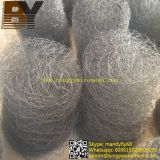 Wire Basket Transplant Root Ball Netting