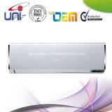 OEM Manufacturer Wall Split Air Conditioner 9000 to 36000BTU