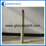 DTH Drilling Products High Air Pressure Hammers