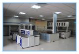 China Biology Steel Lab Furniture