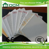 Fireproof Eco-Friendly Magnesium Oxide Ceiling Decoration