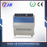 ASTM D499 Climatic UV Weathering Laboratory Test Equipment