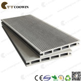 Price High Quality China Factory Outdoor Decking Floor