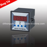 Dm96-U Single Phase Digital Volt Meters