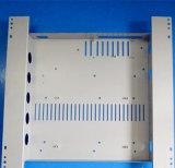 Precision Sheet Metal for Electrolysis Board Box (LFEB0004)