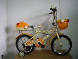 Children Bicycle/Children Bike Sr-D33