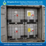 IBC Drum Industrial Grade 99.8% Glacial Acetic Acid