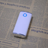 High Quality 4400mAh Power Bank for Smart Phone