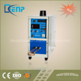 IGBT Induction Heating Machine for Welding, Forging, Annealing, Quenching, Hardening