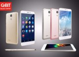 RAM4GB+ROM 64GB Octa Core 5.5 Inch 4G Smart Cell Phone
