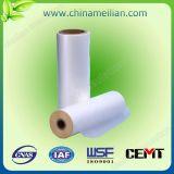 High Quality Varnish Silk Cloth Insulation Materials