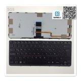 Sp/La Laptop Notebook Keyboard for Sony Sve14AA12t Sve14A18ec Ve14A16ec