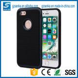 Wholesale Motomo Mobile Phone Case for iPhone 7 Plus Case