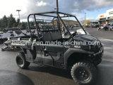 Wholesale Mule PRO-Dx EPS Diesel UTV