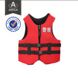 High Quality Military Police Life Jacket