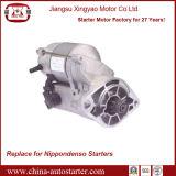 12V Automobile Motor for Plymouth Voyager (228000-3010)