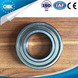 Chik Carbon Steel Chrome Steel 6204 2RS Zz Ball Bearing Roller 20*47*14mm