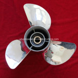 YAMAHA Brand 85-115HP for Size 13X17-K Propeller