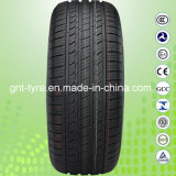 EU-Standard Radial Passenger Car Tubeless Tyre Truck Tyre (225/65R17, 235/65R17, 245/65R17)