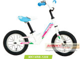 Alloy Kids Balance Bike, Running Bike (MK14RB-1208)