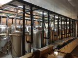 Best Quality Beer Brewing System for Pub Brewing
