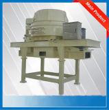 VSI Series Dry Type Sand Making Machine From China with Factory Price