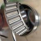 Tapered Roller Bearing (33216) Make in Shandong
