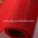 Hot Sale S Type, Cheap PVC Door Mat, Floor Mat