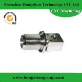 CNC Machining Parts & Turning Part