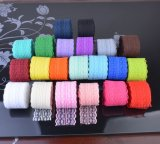 4.5cm More Color Choice Lace for Bra Accessories and DIY
