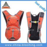Sports Travel Camping Mountain Climbing Hiking Bag Rucksack Backpack