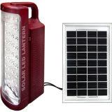 Solar Light/Solar Lights Outdoor/Garden Solar Lights