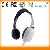 Wholesale for China Headphones Online