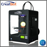 latest Three Dimensional Stampante 3D Metal 3D Printer Creatbot Dx