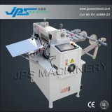 Automatic Flexible Printed Circuit (FPC) Cutting Machine with Elevating Holder
