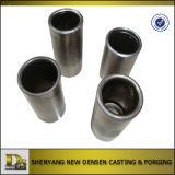 Densen Supply Hydraulic Cylinder Barrel